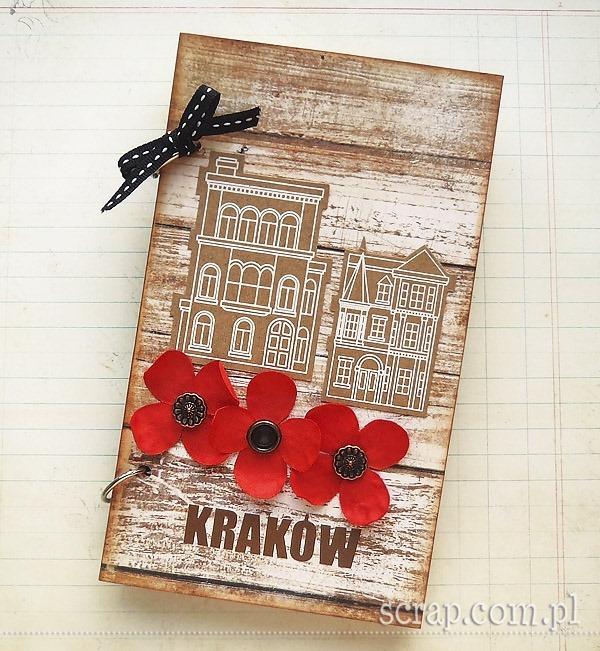 album_z_Krakowa_1