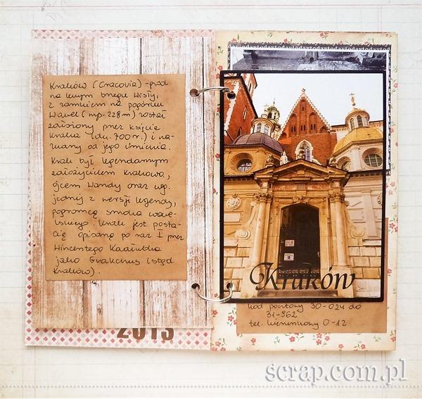 album_z_Krakowa_3