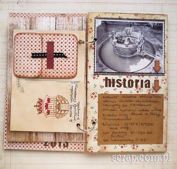 album_z_Krakowa_4
