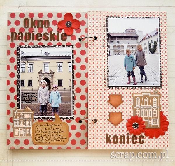 album_z_Krakowa_7