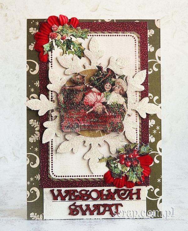 kartka_Swieta_Bozego_Narodzenia