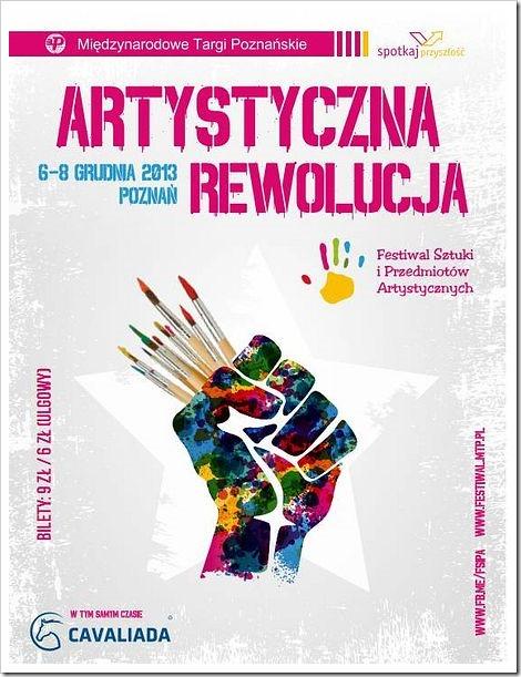 Festiwal_Sztuki_i_Przedmiotow_Artstycznych