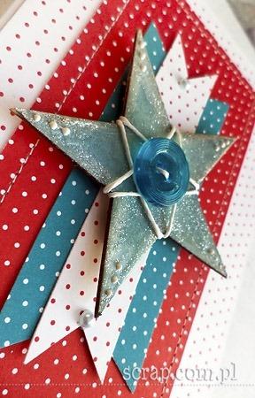 kartka_na_Boze_Narodzenie
