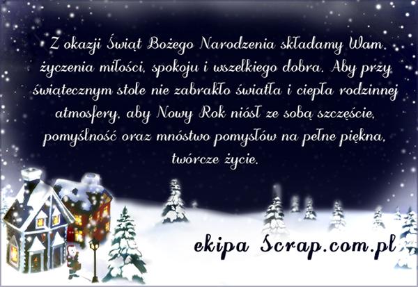 zyczenia_swiateczne_2013