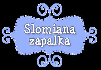 Slomiana_zapalka