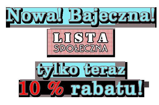 nowa_Lista_Spoleczna_