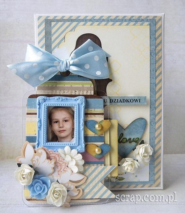 prezent_dla_babci