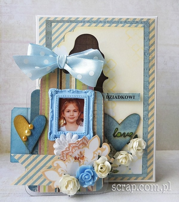 prezent_dla_dziadka