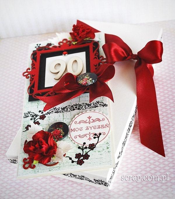 kartka_urodzinowa_w_pudelku_1