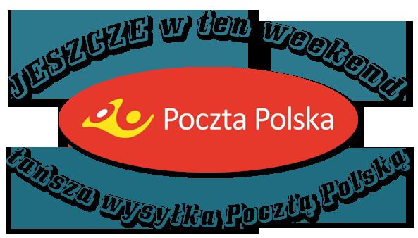 weekend_taniej_wysylki