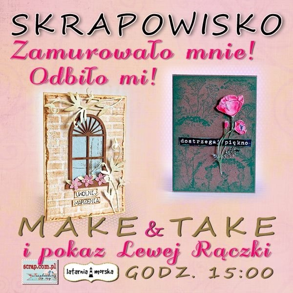 Make&Take_Skrapowisko