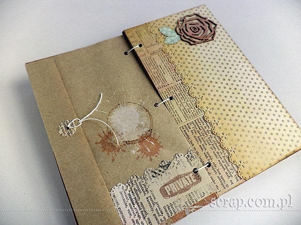 album_drzwi_wnetrze2