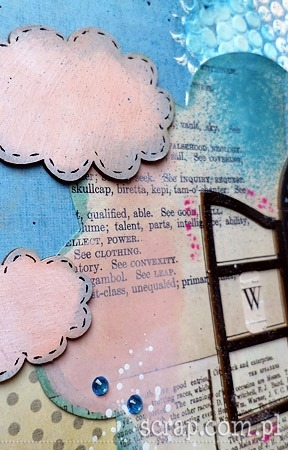 layout_scrapbooking_detale