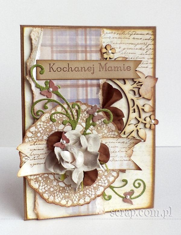 kartka_z_okazji_Dnia_Matki