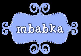 mbabka