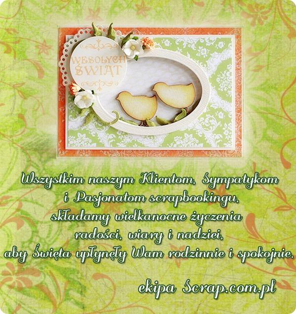zyczenia_wielkanocne_2014 copy
