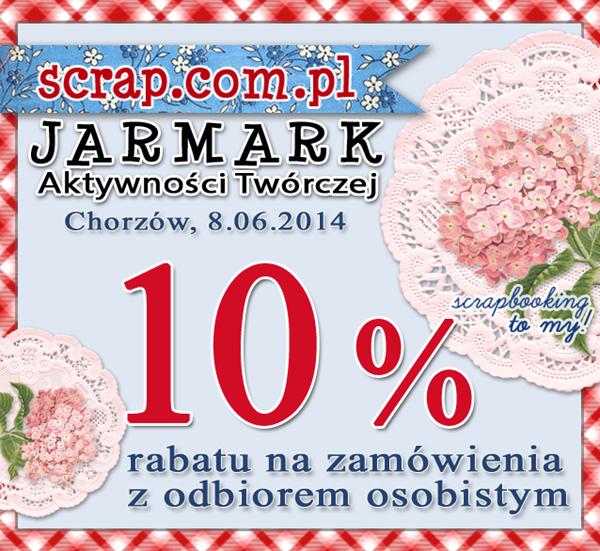 Jarmark_AT_06-2014
