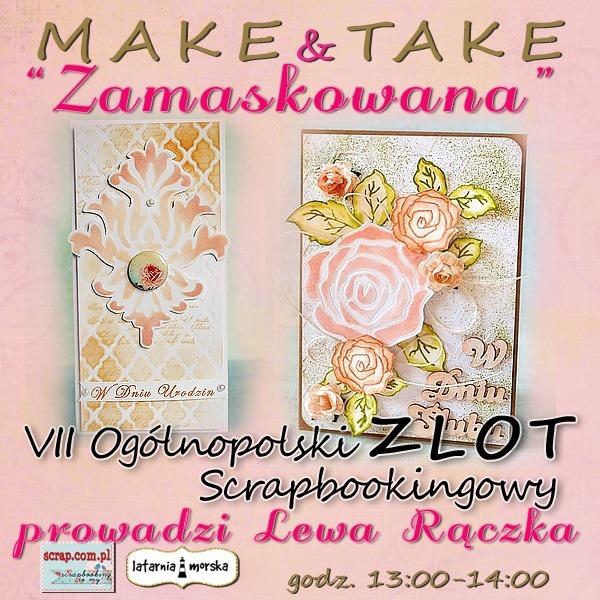 M&T_zamaskowana copy