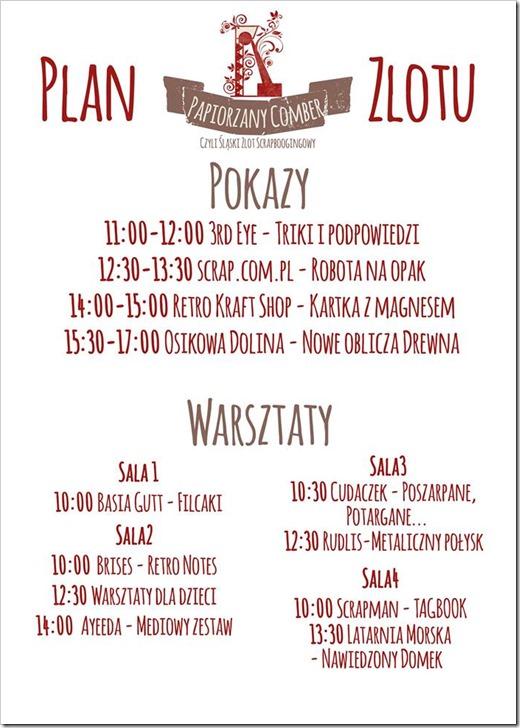 Plan_Zlotu