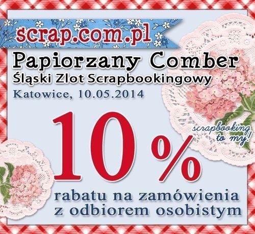 Rabat_Papiorzany_Comber3