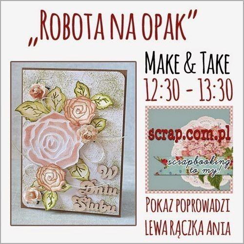 Robota_na_opak3
