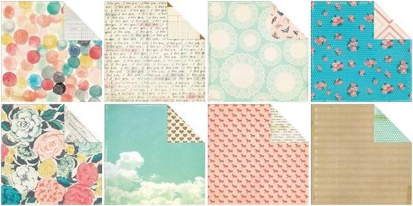 Styleboard_papiery