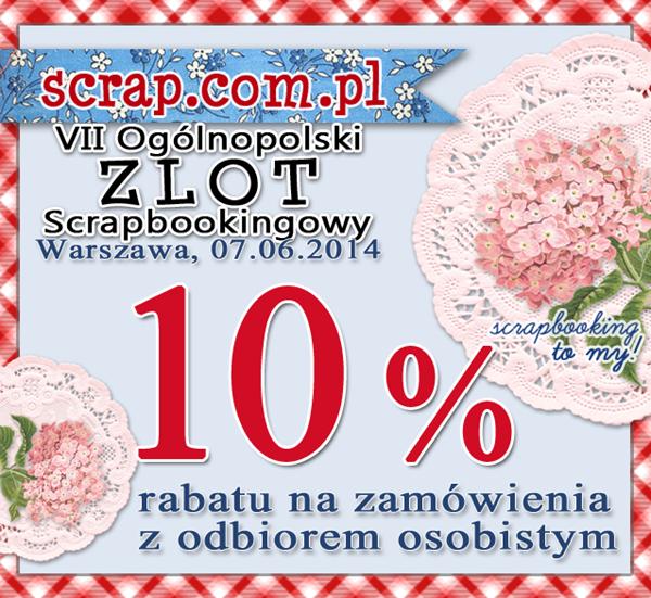 Zlot_2014