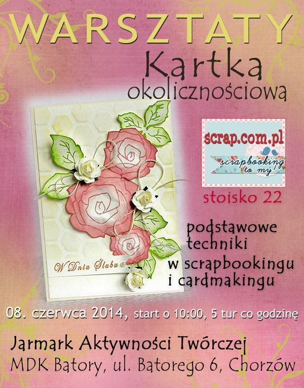 kartka_okolicznosciowa_JAT_czerwiec2014