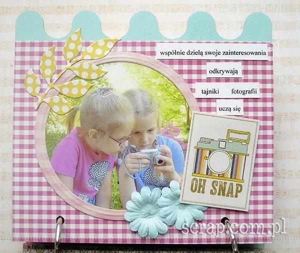 album_siostry_5
