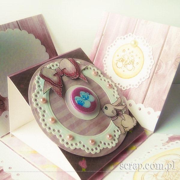 exploding_box_Latarnia_morska_Monika_3