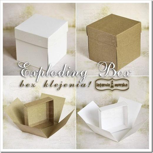 exploding_box_bez_klejenia