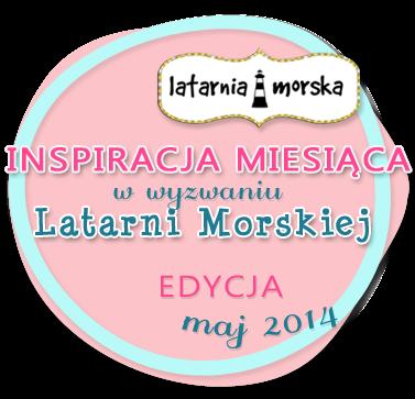 inspiracja_maja_2014