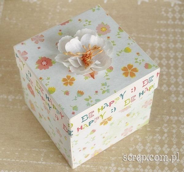 Exploding_box_urodzinowy_1