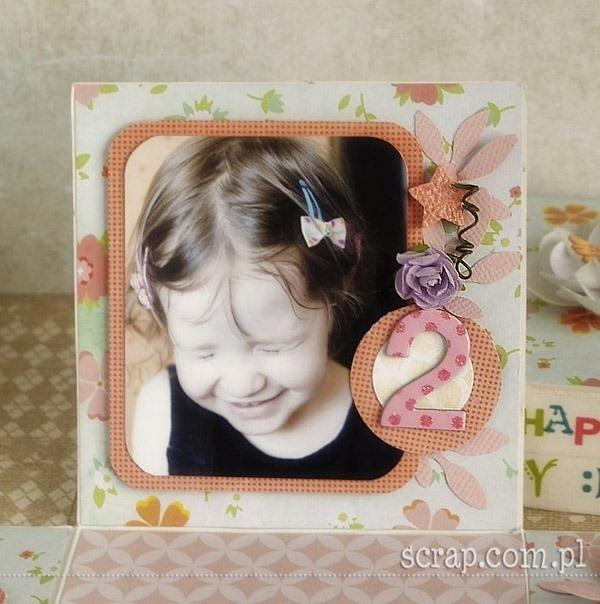 Exploding_box_urodzinowy_5