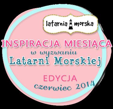 Inspiracja_LM_07-2014