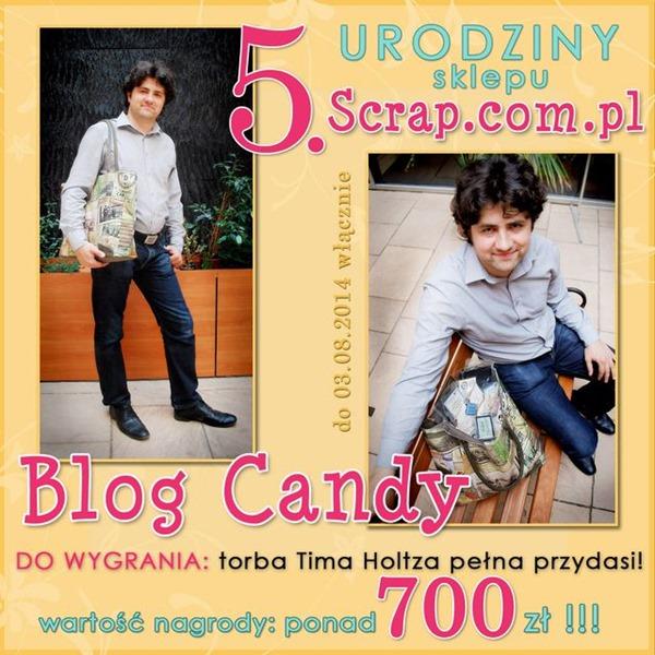 http://inspiracje.scrap.com.pl/wp-content/uploads/2014/07/NAGRODA_TORBA_Tima_HoltzaprzydasieBLOG-copy.jpg