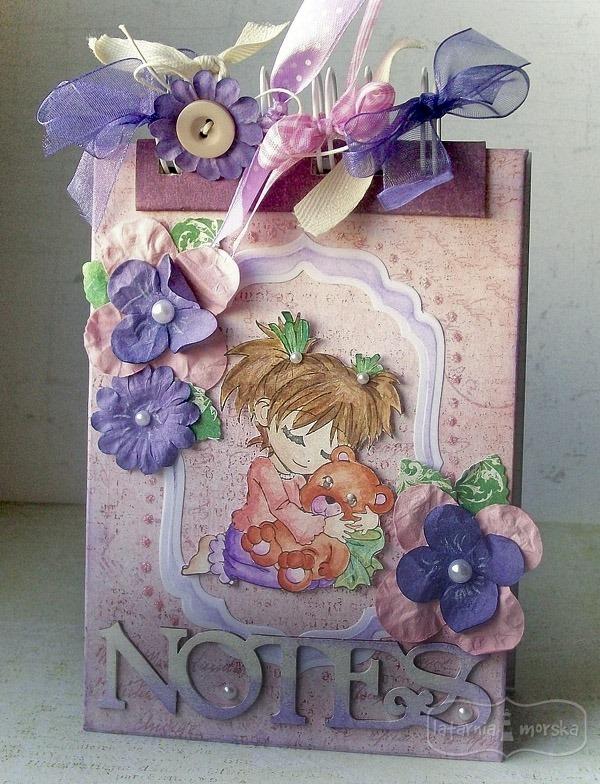 W_07_14_Ania_notes_dla_dziewczynki