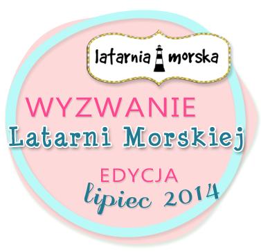 wyzwanie_Latarni_Morskiej_lipiec2014