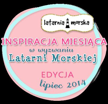 Inspiracja_07_2014