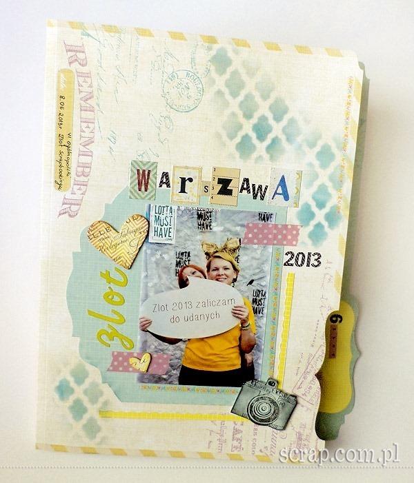 album_scrapbooking_HeidiSwapp_1