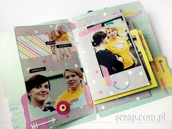 album_scrapbooking_HeidiSwapp_3