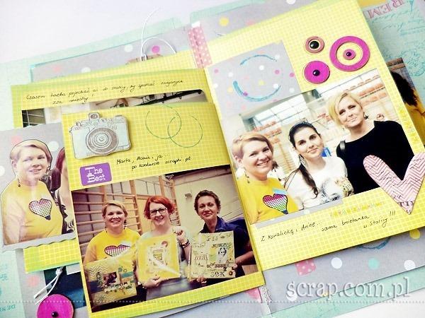 album_scrapbooking_HeidiSwapp_9