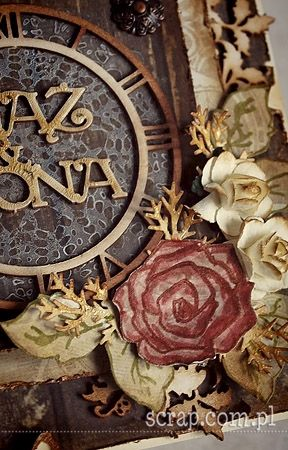 kartka_slubna_vintage_detale