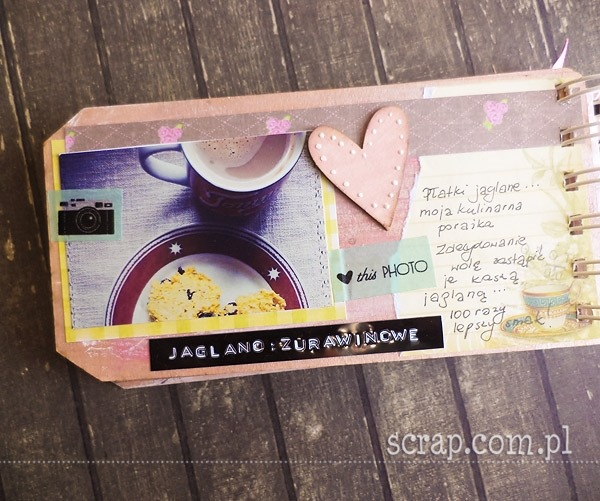 scrapbooking_album_Plackomania_8