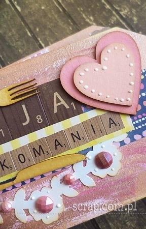scrapbooking_album_Plackomania_detale1