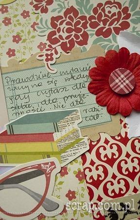 scrapbooking_layout_o_czytaniu_detale2