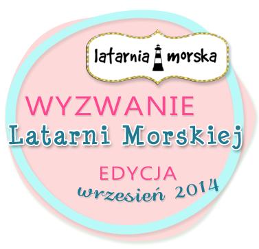 inspiracje.scrap.com.pl