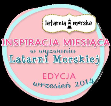 Inspiracja_wrzesien_2014