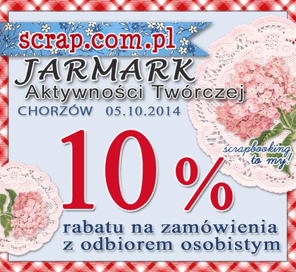 Jarmark_pazdziernik_2014