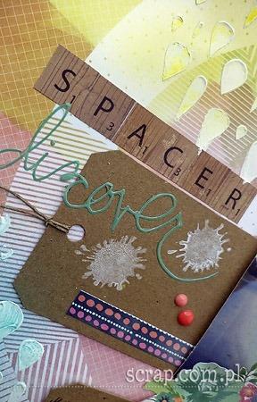 LO_spacer_z_psem_detale1